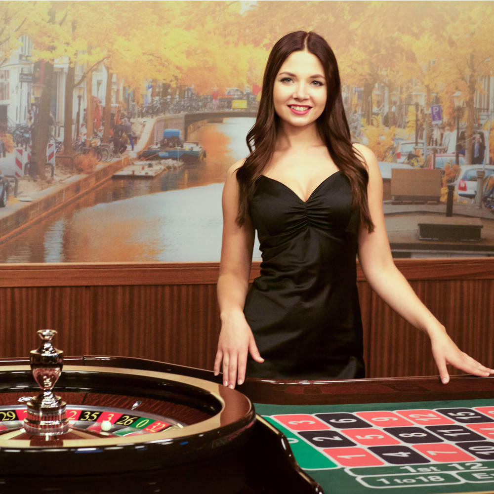 Fact about online casino