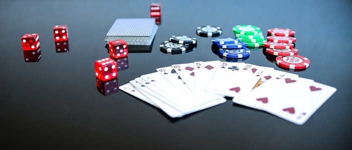 Spending time in online casinos will be the best choice