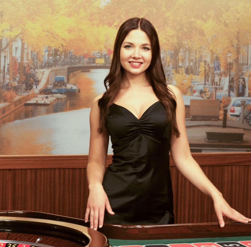 powerful online casino