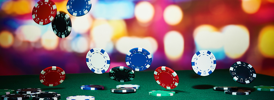 Beginners to Play Online Casino Games
