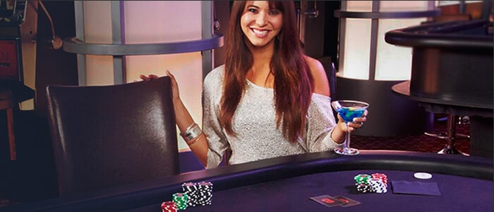 The best poker tables for the maximum winnings