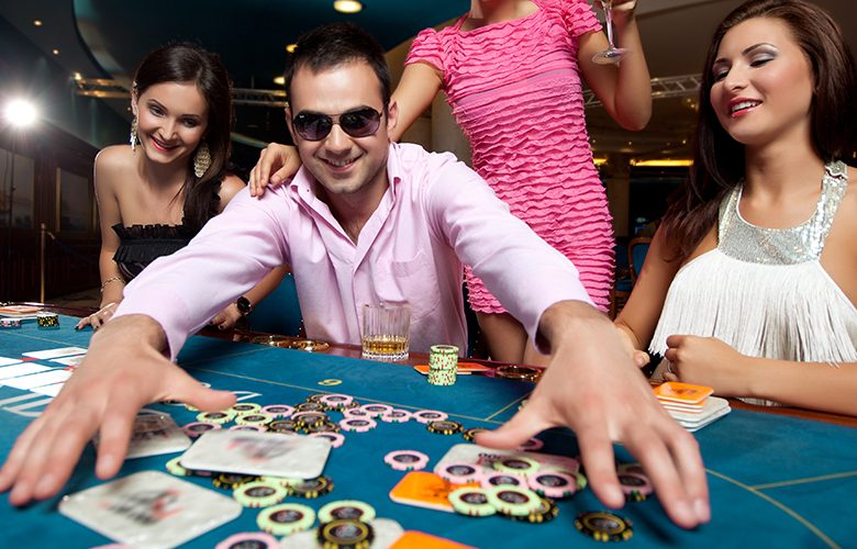 Certain Tips To Get Consistent Success In Online Poker Games