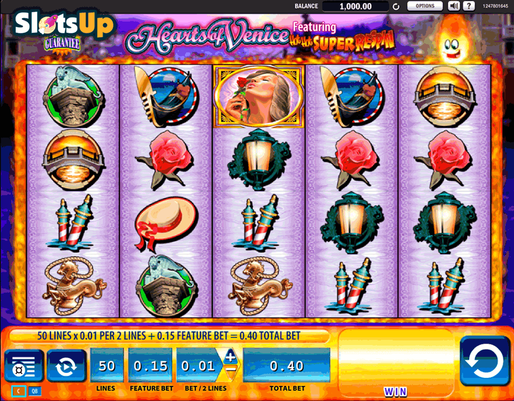 online casino blackjack game