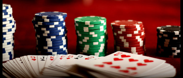 The famous betting platform with the right games