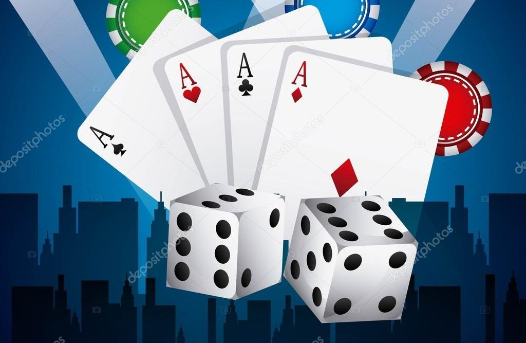 How to play online gambling for money?