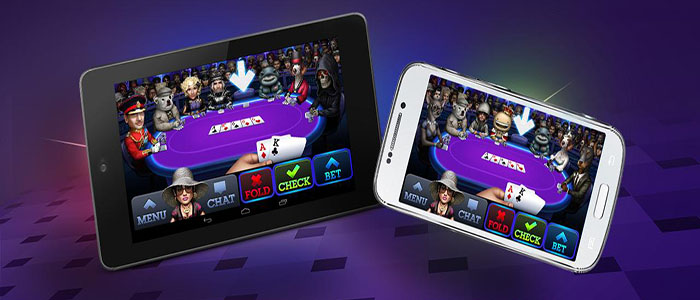 play online blackjack game
