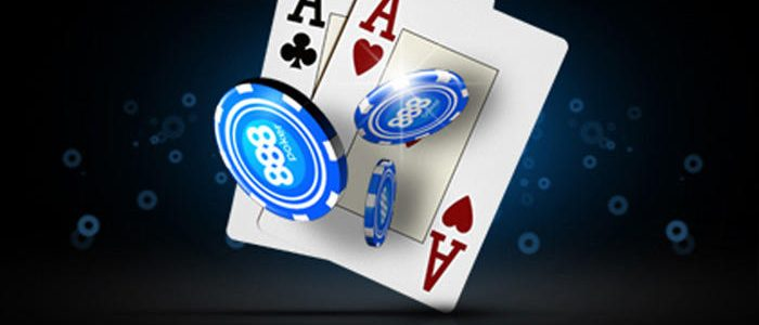 Scintillating Experience of Playing Poker Online