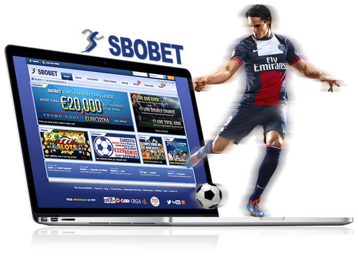 What are the major benefits of playing Agen SBOBET online?
