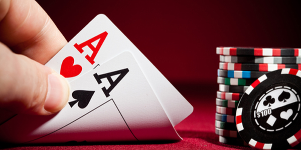 How Truly Beneficial Are Online Casino Platforms