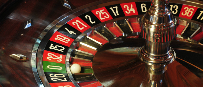 How to Win Consistently On Online Casinos