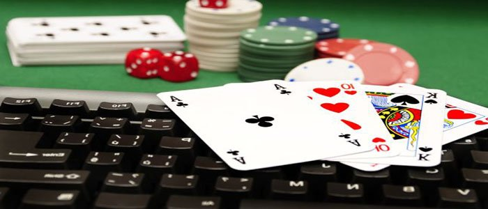 The Significance of Playing Poker Game Online