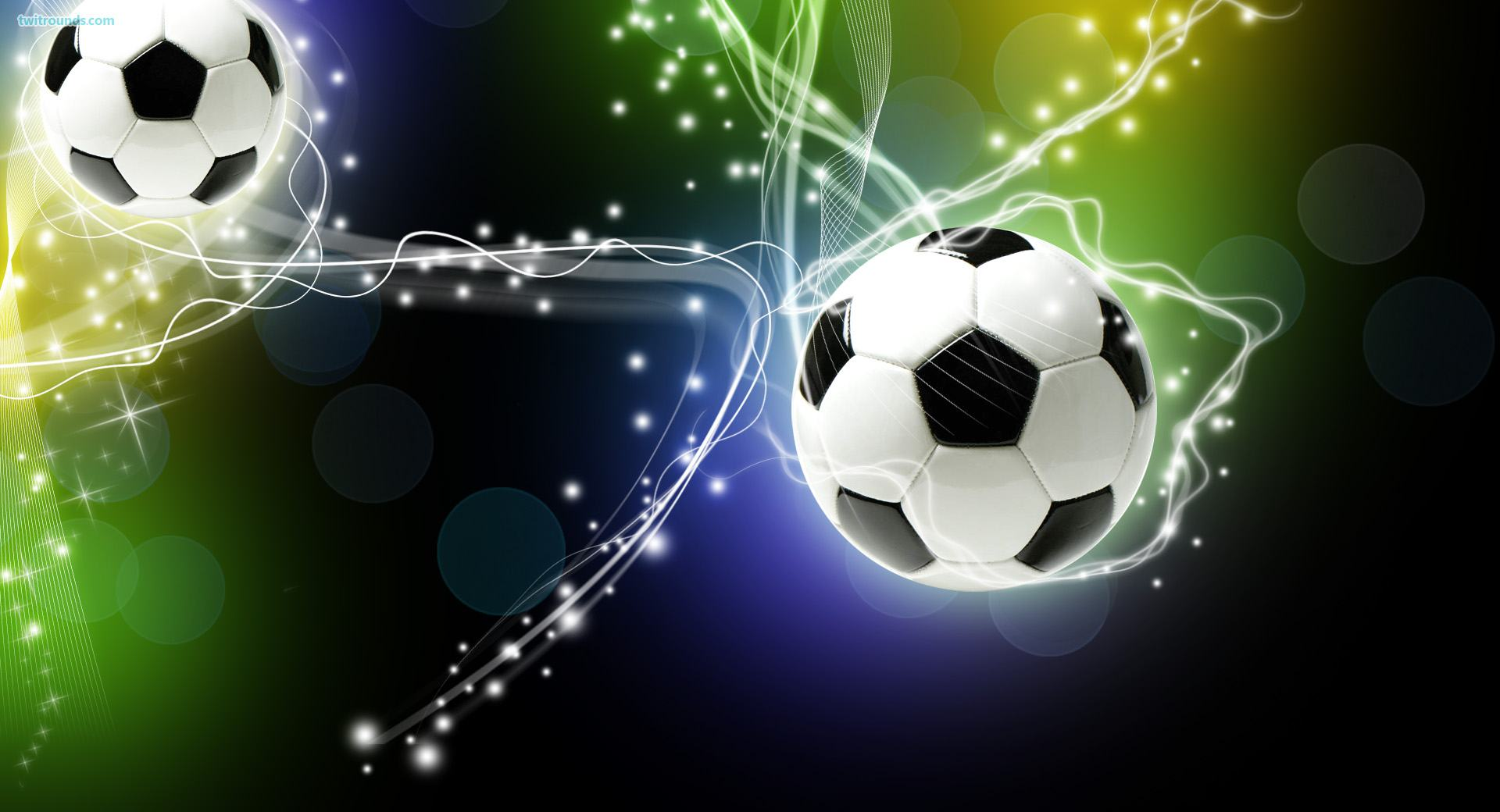 Exciting Sports Betting Sites And Where To Find Them