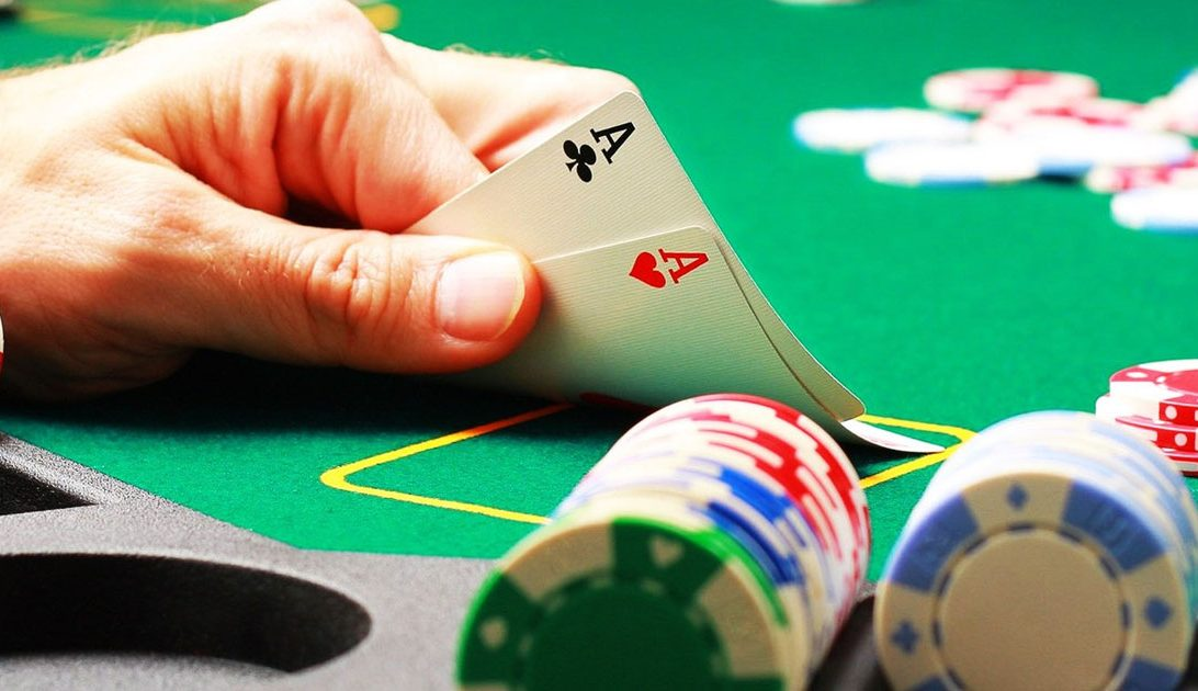 Play poker and win, if you want to win always, read this!