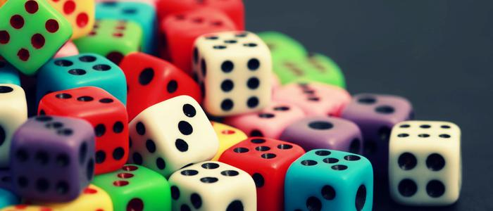 Play Lottery Online – What Makes Lottery Numbers Prediction Useful?