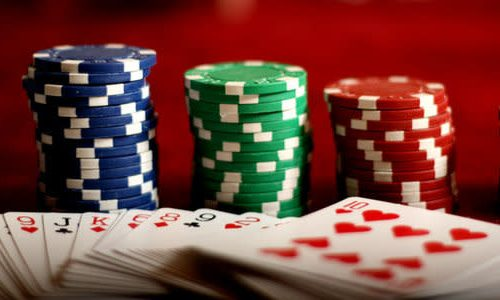 Everything You Need To Know About Situs Poker Online