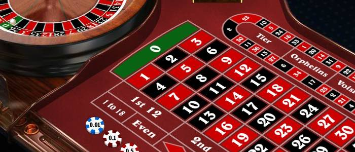 Learn About Playing Indonesian Poker Online