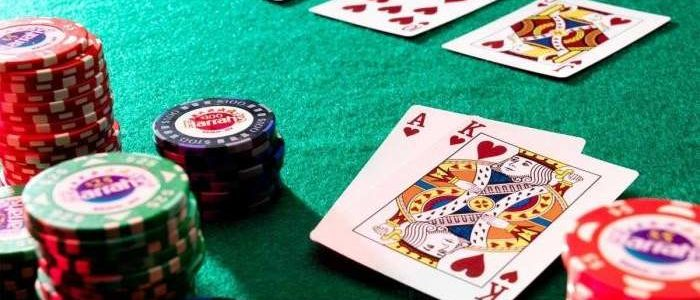 Tips To Choose a Good Online Casino for Profit