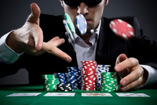 Tips to win in poker game