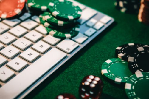 Play Poker And Win Real Money – Safe Deposits And Withdrawals