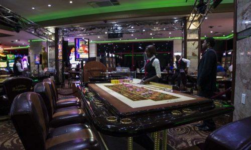 Top Benefits of Playing Online Gambling Games