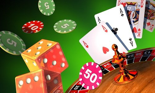 BEST POKER GAMES FOR ANDROID
