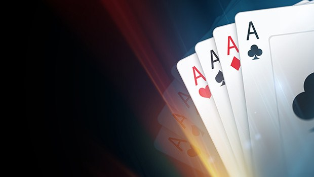 What Beginners Need to Know to Win Poker Online