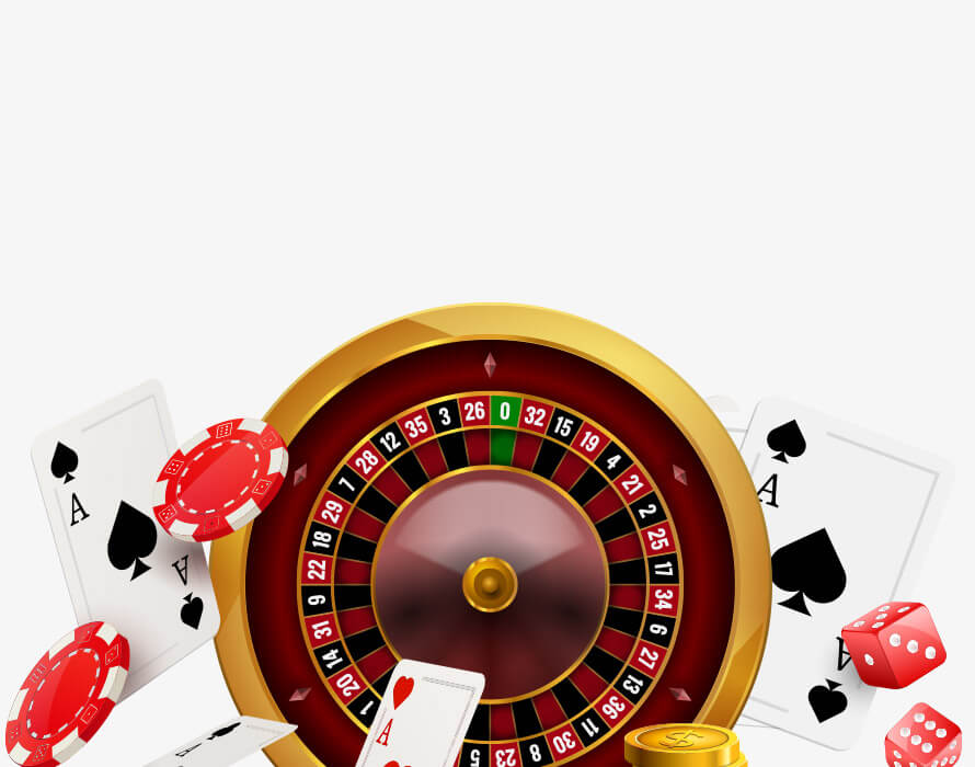 Trusted Online Gambling Website