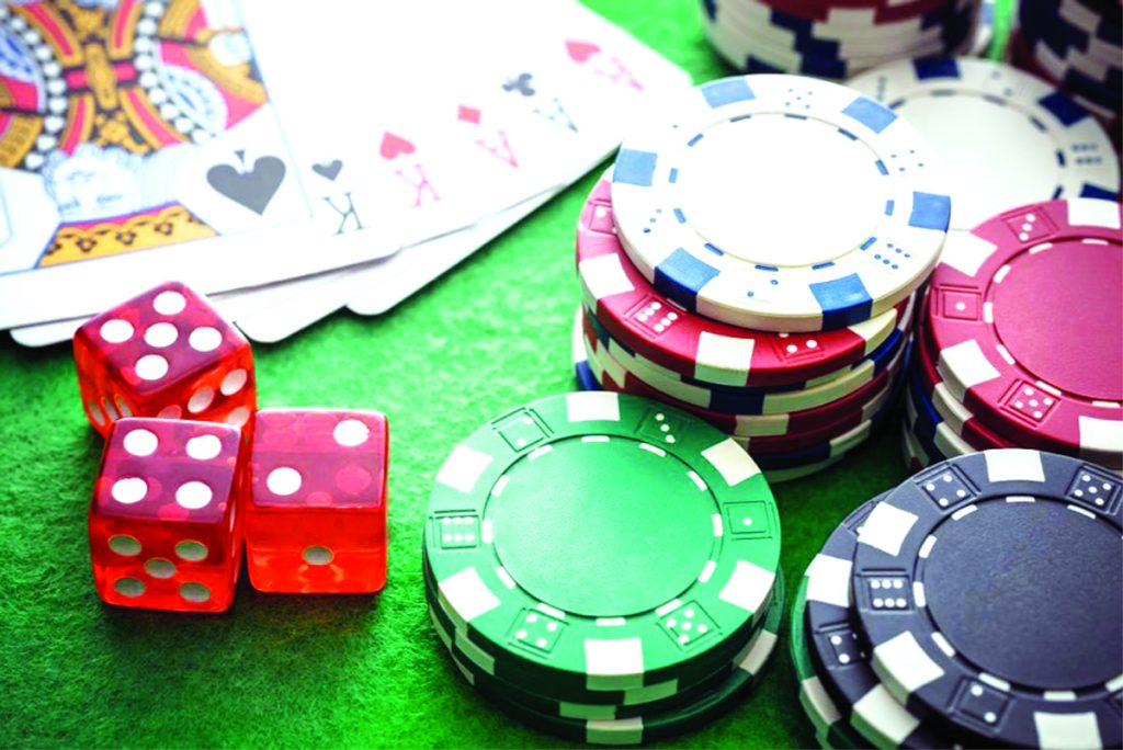 Therefore, if you want to play them, you just need to connect to the casino, which offers a model of a live dealer.