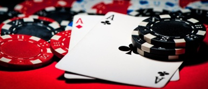 Playing Live Blackjack and Baccarat