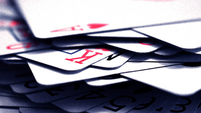 Main reasons to engage in online poker