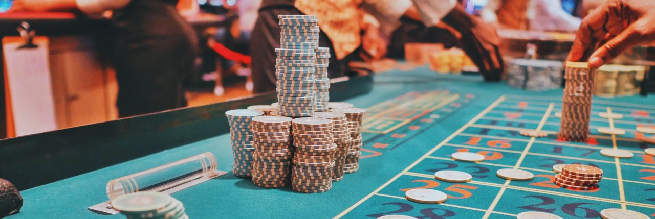 How to Enjoy Online Casino Games In Indonesia