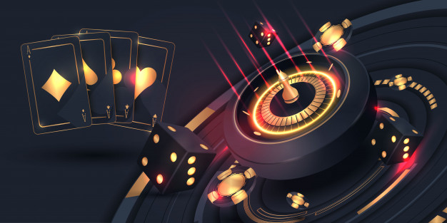 Poker Online: Guide Yourself With These Beginner Online Poker Tips!