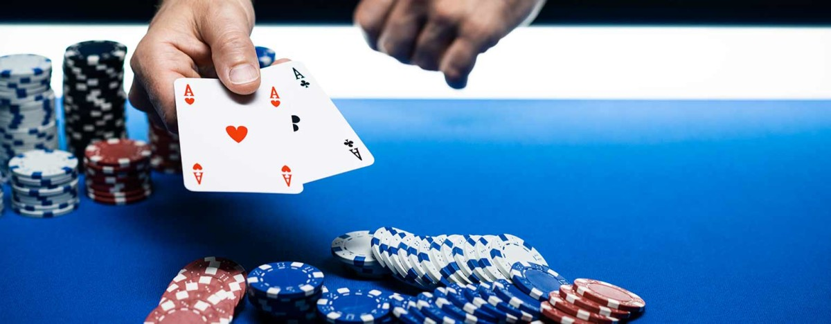 Get the Best Experience from Online Casino Games