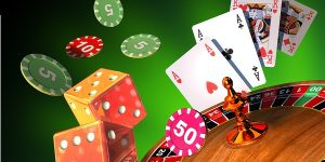 Selecting the Best Baccarat Casino Game