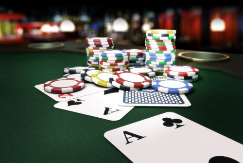 Try to understand the way to enjoy hassle free casino
