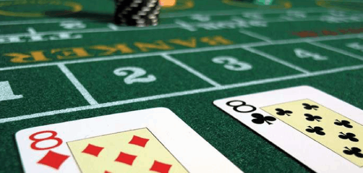 Exciting Baccarat Access to the Online World