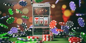Know The Perks Of Online Gambling With Ole777, The Secure Betting Site
