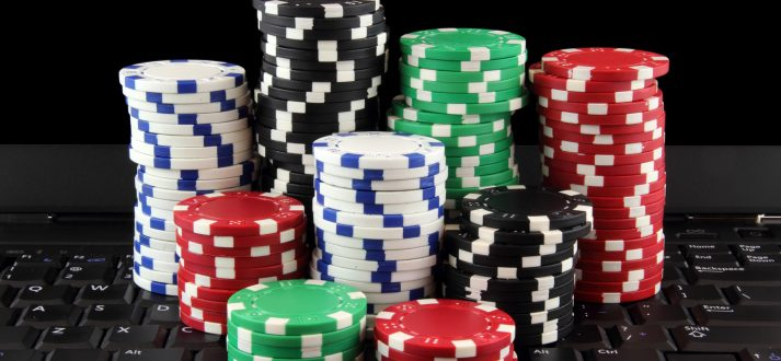 How to Enjoy Your Games at Online Casinos