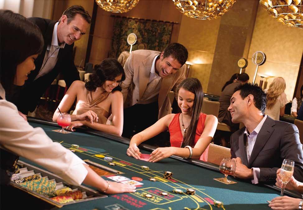 Enhance Your Gambling Plan With กฎกติกาวอลเลย์บอล