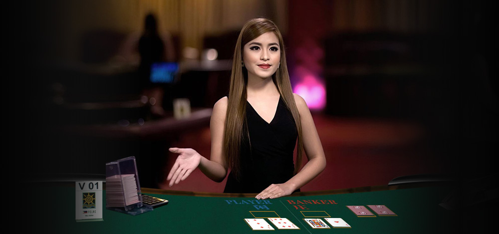 Online Casino Guidelines to Online Slot Odds