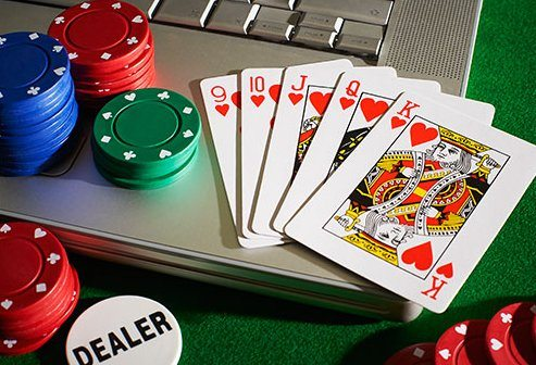 Gain More Fun and Fund In the Net Gambling House