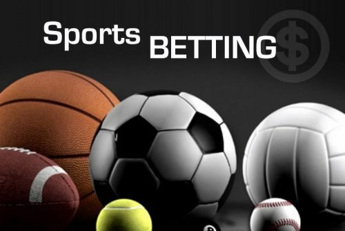 How Has Betcris Made Betting Easier And Fun For The Bettors?