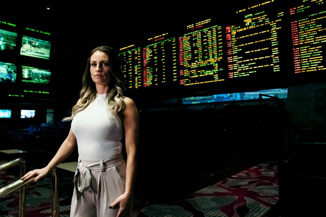 How comfortable is to bet online via sports betting sites?