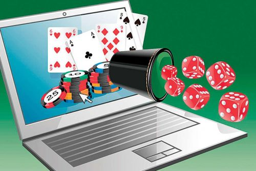 Be A Pro With Online Lottery Using These 5 Simple Tips