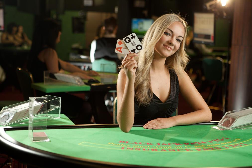 Ways To Find The Best Online Poker Sites