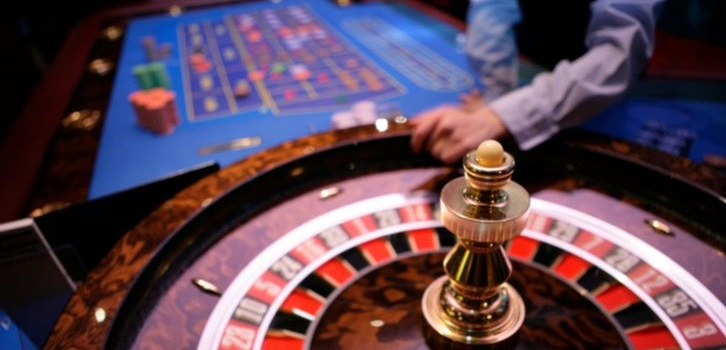Information About The Best Casinos Online