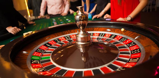 Casino Games – Knowing the Odds