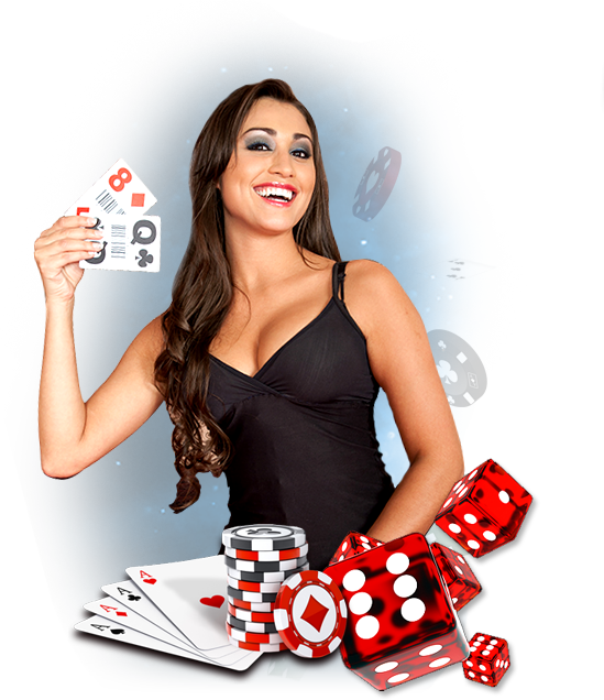 Simple and Little-Known Tips for Casino Gambling Games Designing