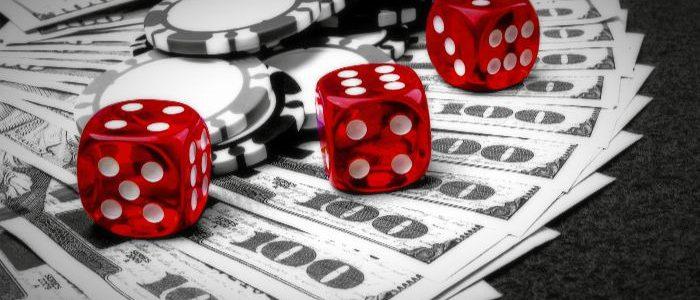 The trusted Bandar football betting