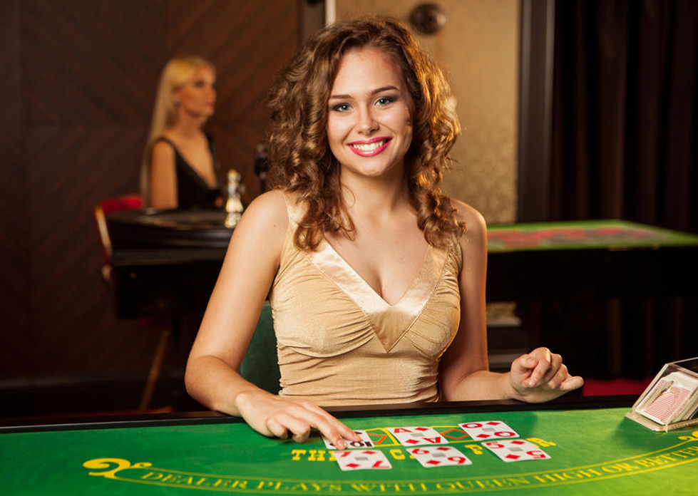 Opportunity of Winning at Online Poker